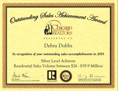 2015-Outstanding-Sales-Achievement-Award---Silver---Residential-Sales-volume