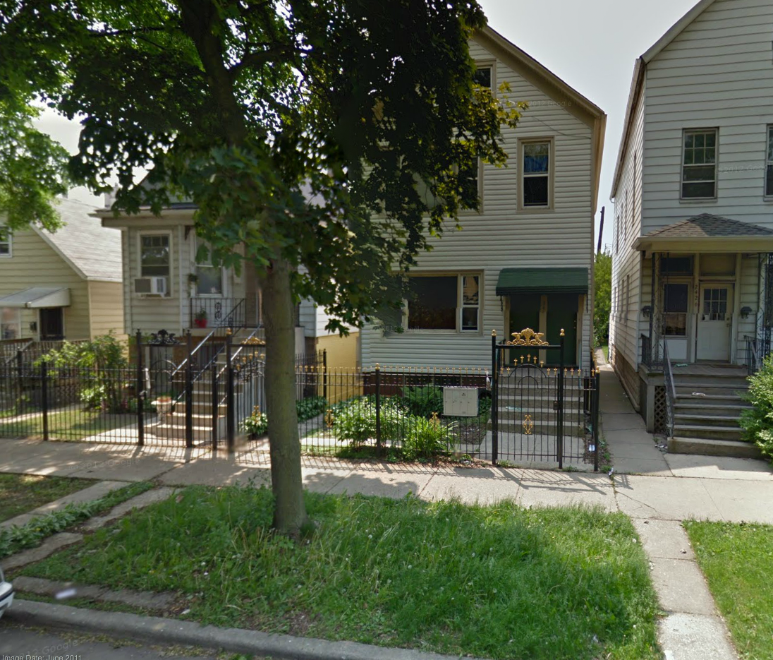 2424Campbell