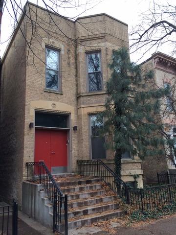 2221 North Dayton Street for sale