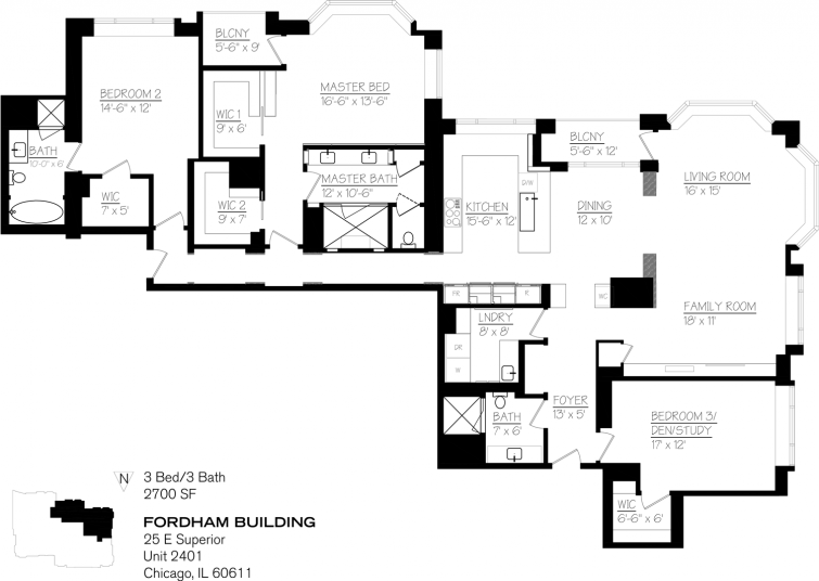 25-Superior-floor-plan