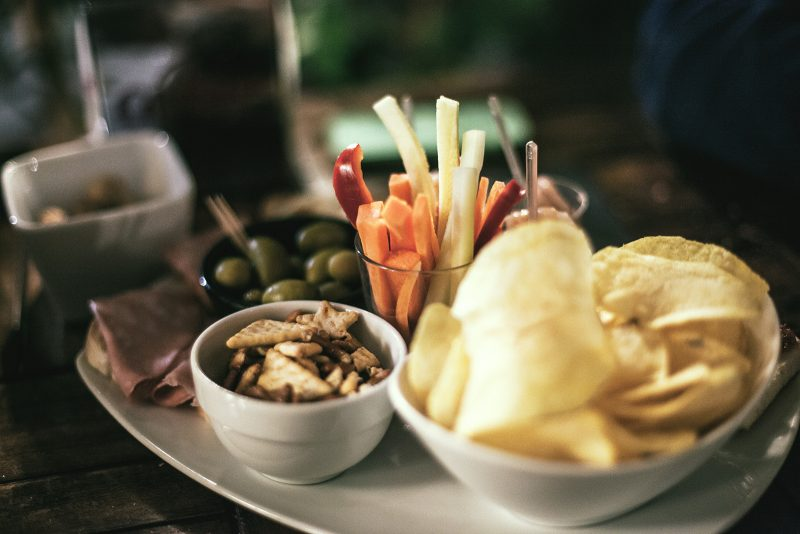 food-vegetables-italian-restaurant_sm