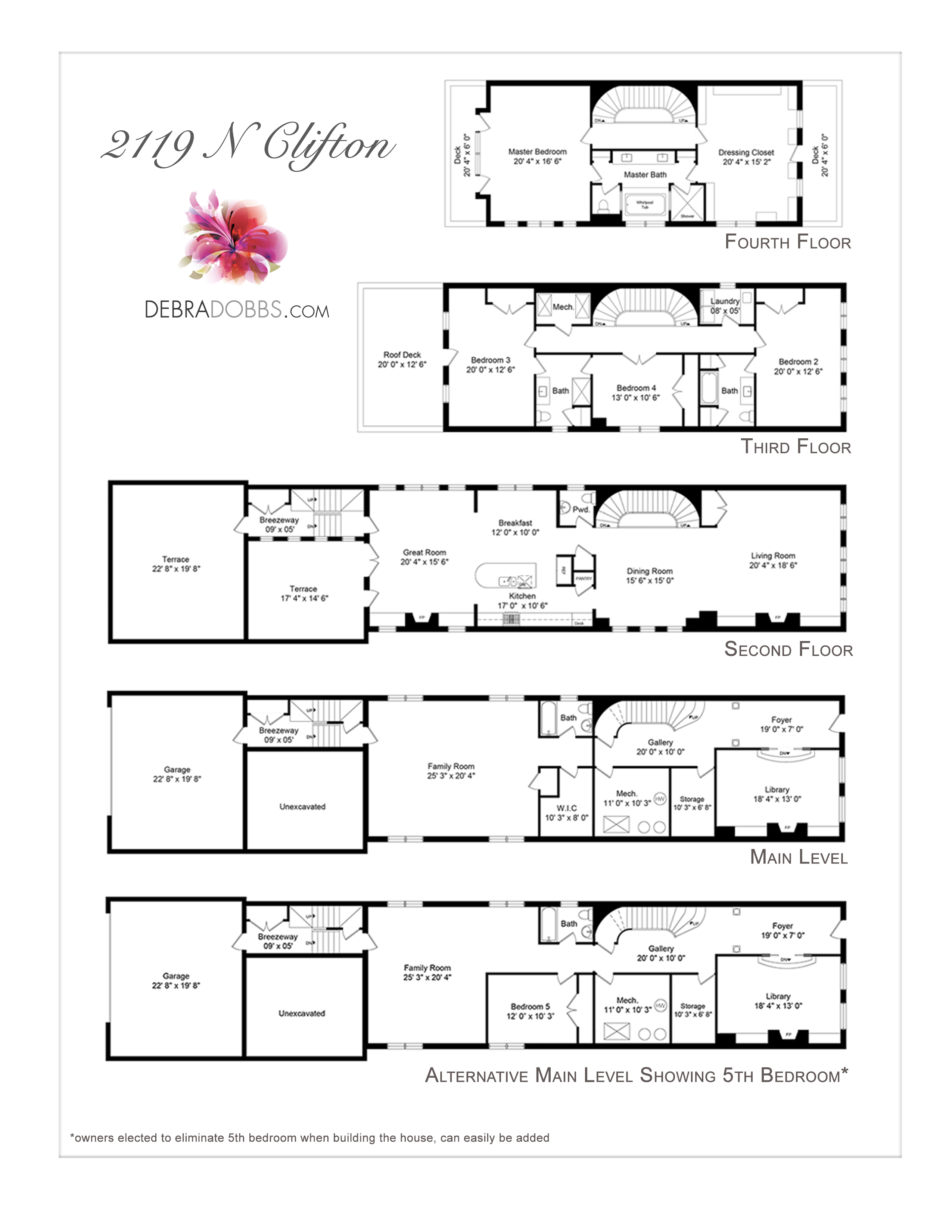 2119-clifton-branded-floorplan-5th-bedroom