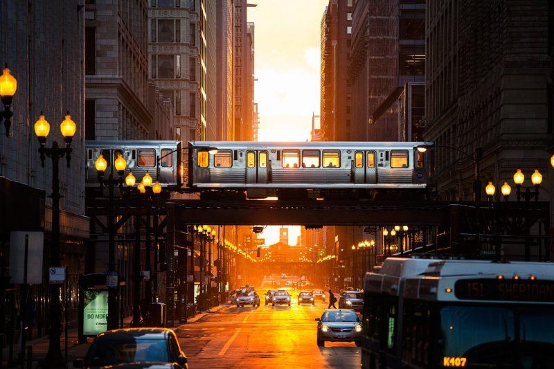 homepage-mood-train