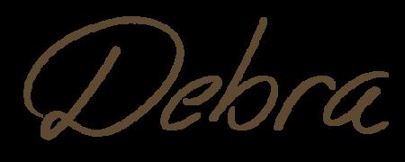 Debra Dobbs signature