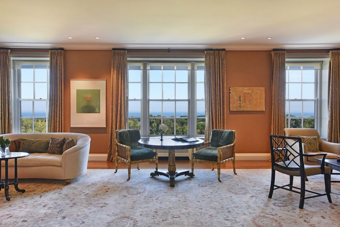 2450--lakeview-two-chairs-by-window