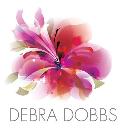 Debra Dobbs Chicago realtor logo