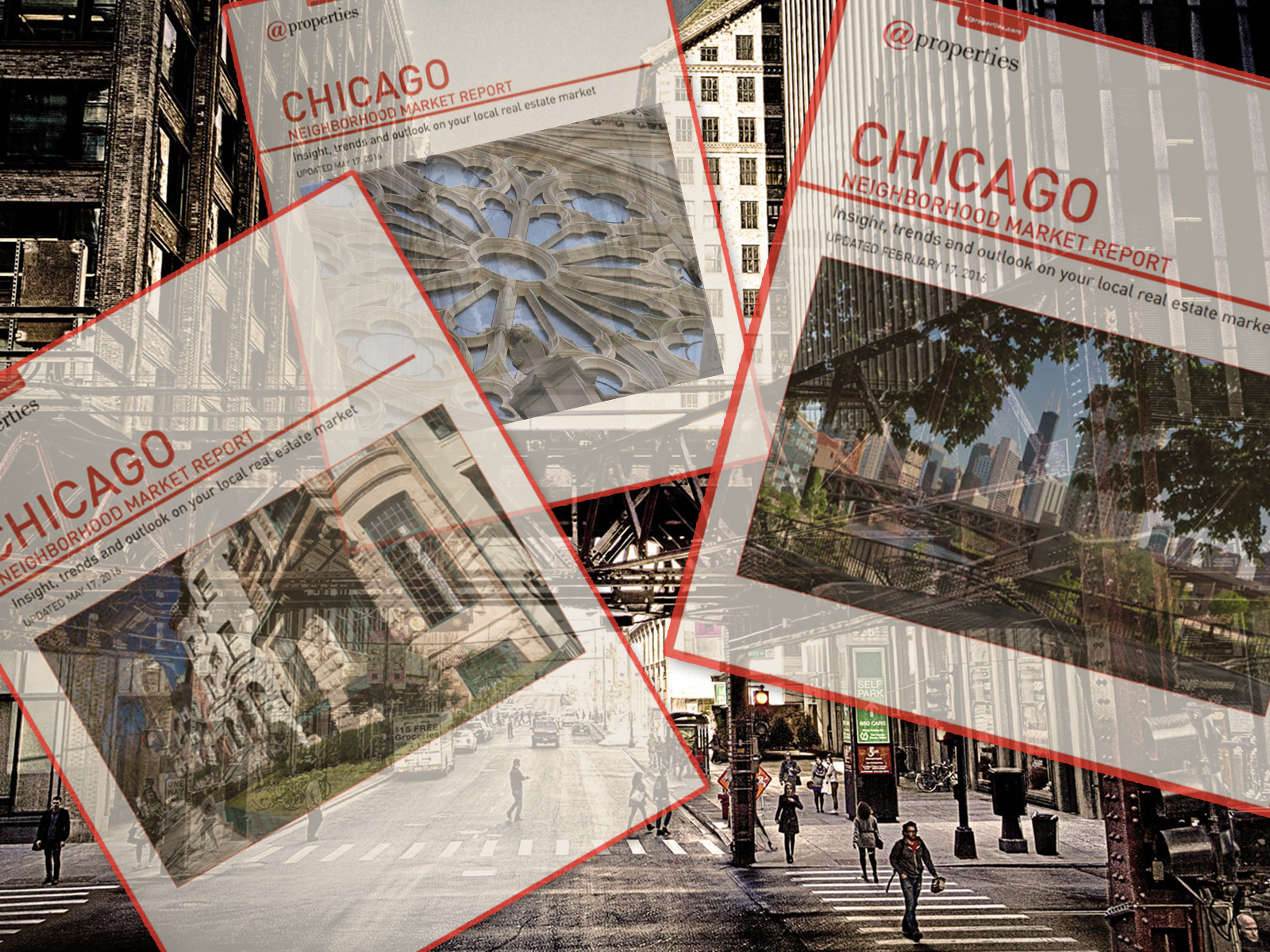 Chicago-Market-Reports-by-AtProperties