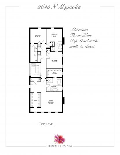 FPB---2643-Magnolia---alternate-top-floor