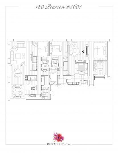 FPB-180-Pearson-#5601---furniture