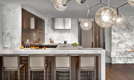 180-Pearson_5505_kitchen