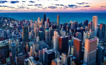 chicago-1791002