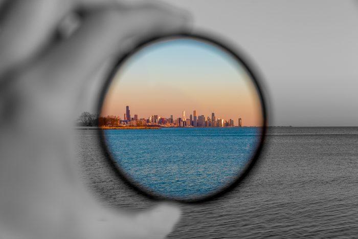 chicago-through-filter-tmp