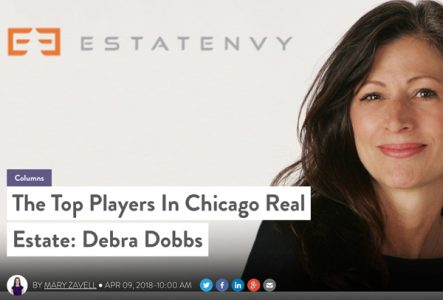 estate_envy_debra_dobbs_article