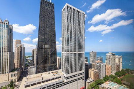 161 Chicago Ave Unit 32f-large-023-22-0023-1499x1000-72dpi