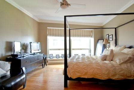 photo guest bedroom