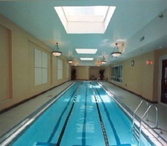 photo pool