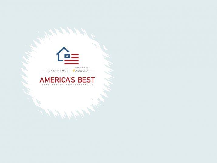 americas_best_realtor_in_chicago_illinois_debra_dobbs