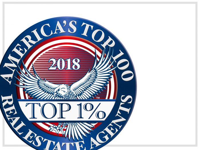 Americas-Top-100-Real-Estate-Agents-Debra-Dobbs-2018