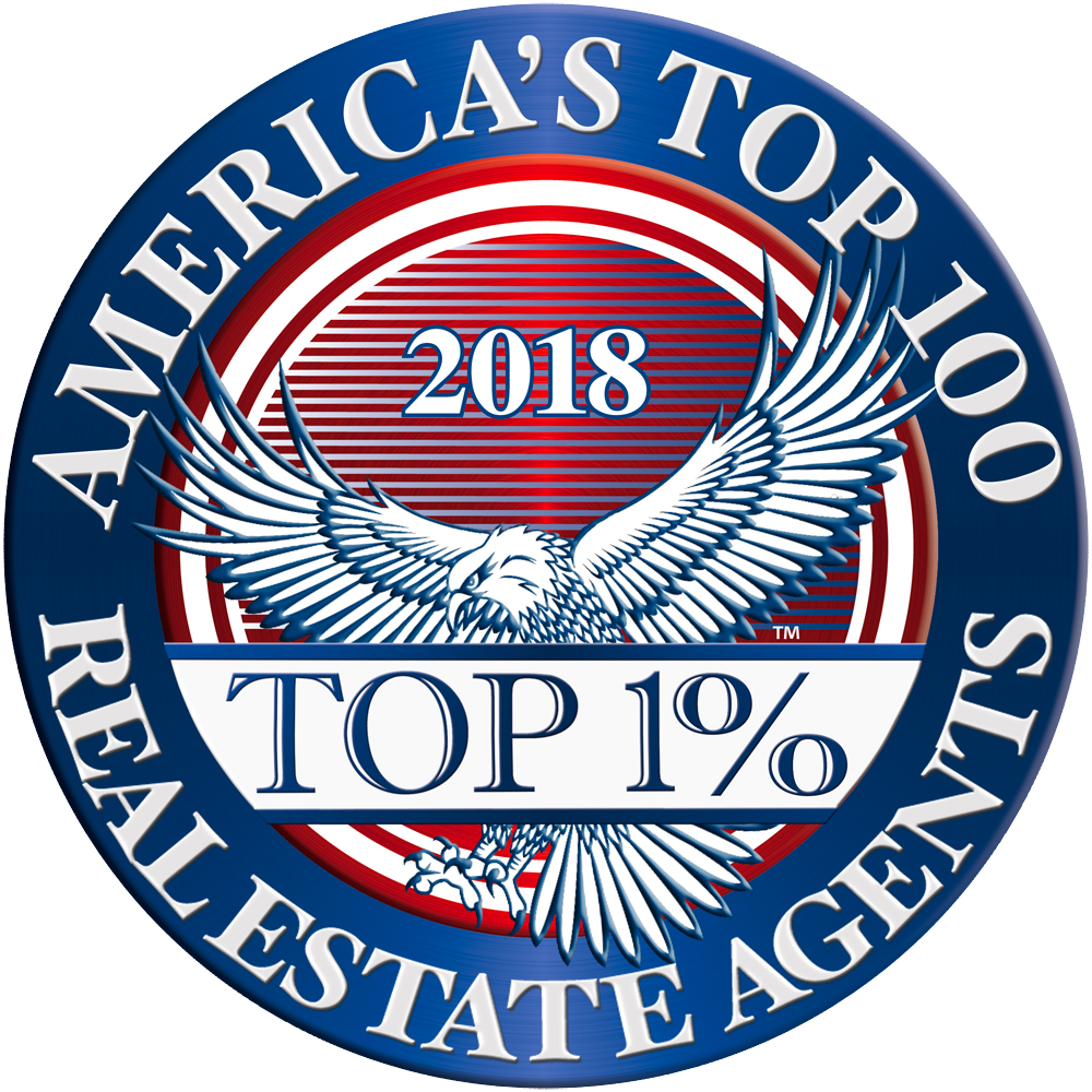 ... Americau0027s Top 100 Real Estate Agents ...