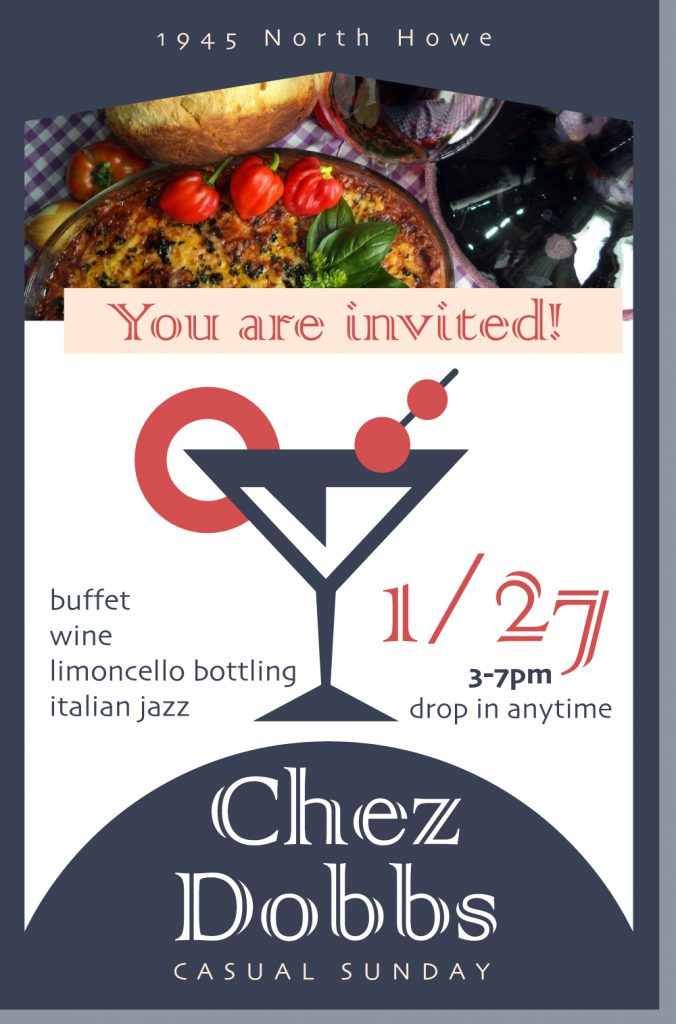 chez-dobbs-limoncello-party-1-27-invite