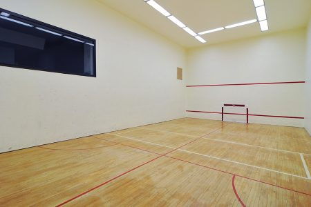 22_2100NLincolnParkWest_67CS_37_RacquetBallCourt_lowRes