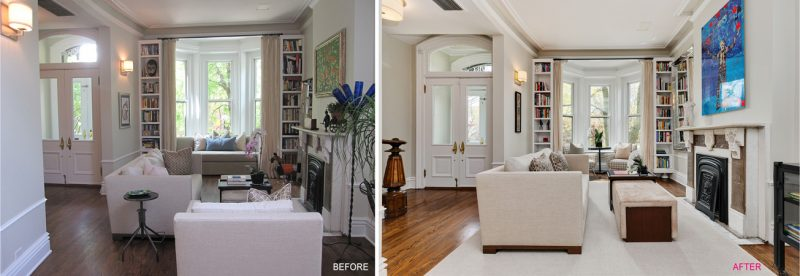 before-after-staging-1_02