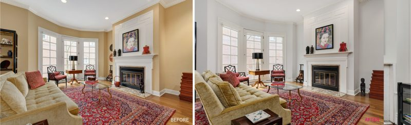 before-after-staging-2_02