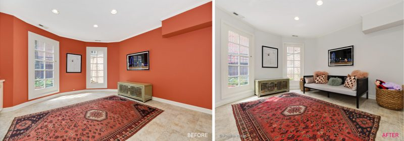 before-after-staging-3_02