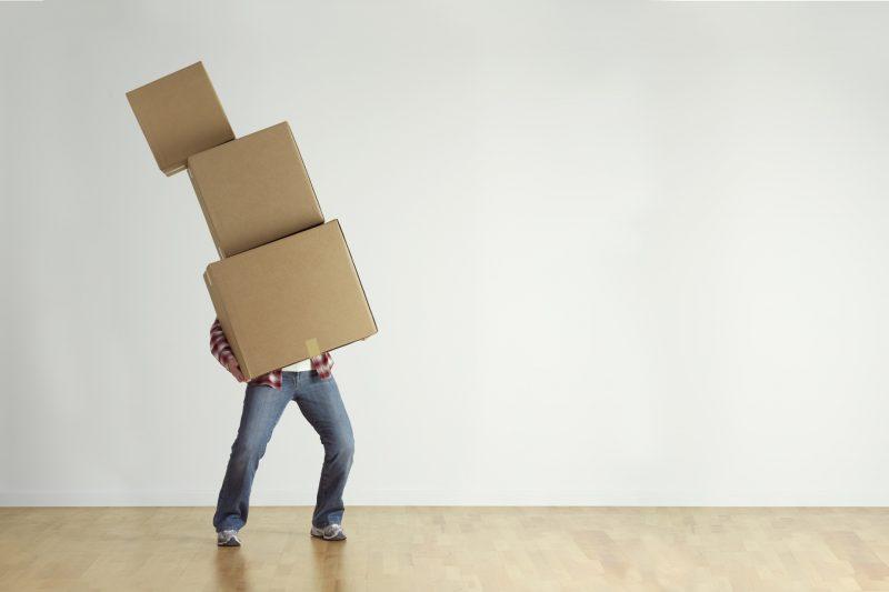 moving_bg