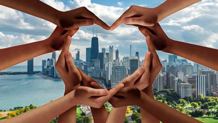 Heart_Chicago_web