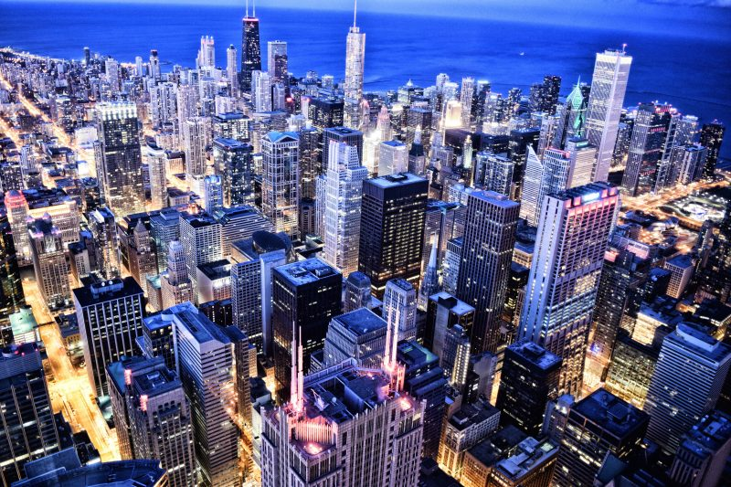chicago-cityscape