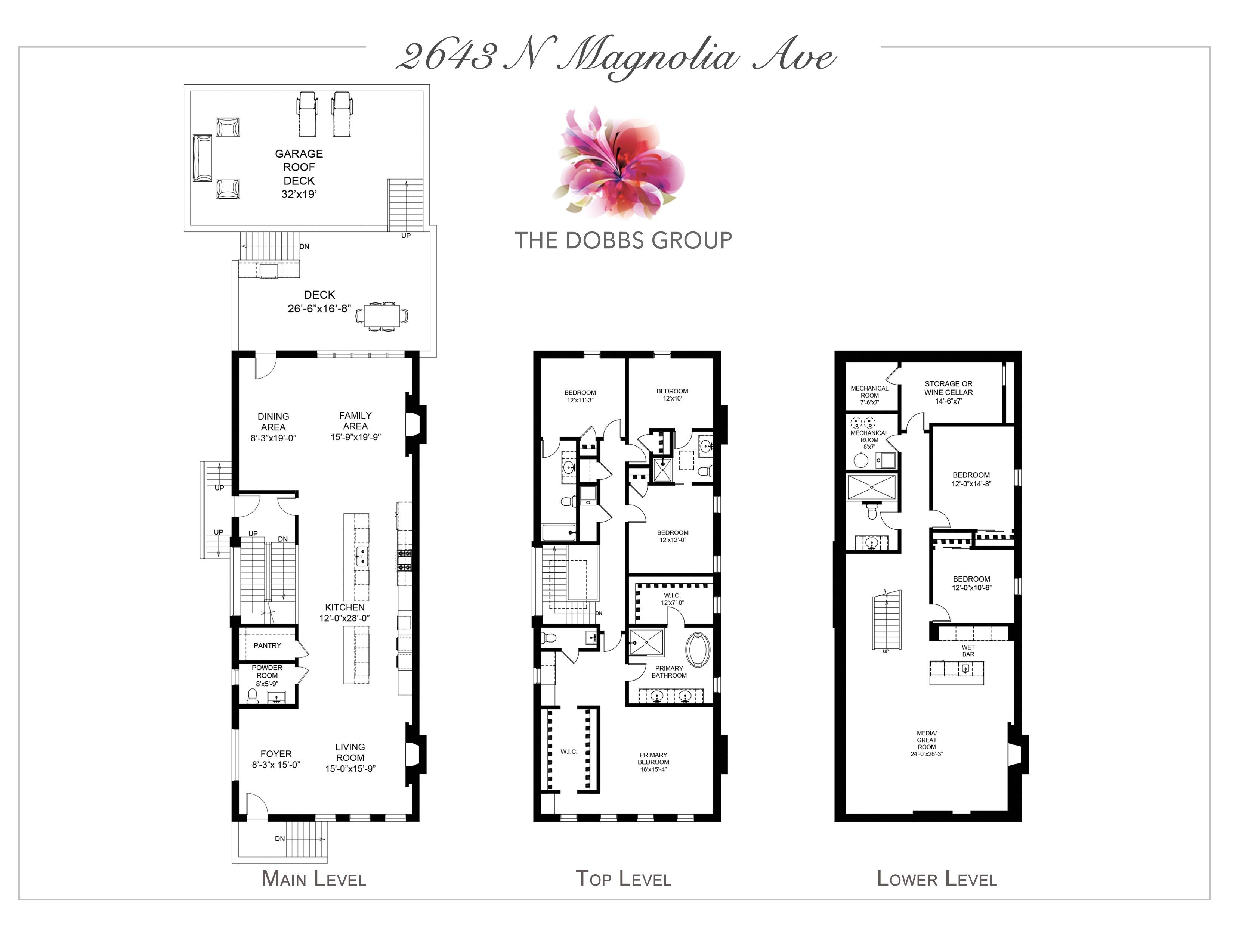 FPB-2643-Magnolia